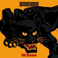 CDScreamer / Hell Machine
