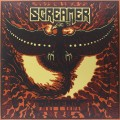 LPScreamer / Phoenix / Vinyl