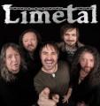 CDLimetal / Limetal / Digipack