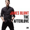 CDBlunt James / Afterlove