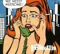 CDFratellis / We Need Medicine