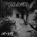LPVader / Live In Decay / Vinyl / White