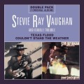 2CDVaughan Stevie Ray / Texas Flood / Coldn't Stand The Weather / 2CD