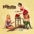 LPFratellis / Costello Music / Vinyl / 180gr