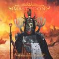 CDMastodon / Emperor Of Sand