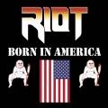 LPRiot / Born In America / Vinyl