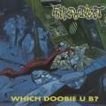 LPFunkdoobiest / Which Doobie U B? / Vinyl