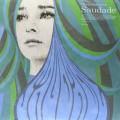 LPThievery Corporation / Saudade / Vinyl