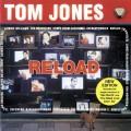 CDJones Tom / Reload