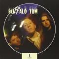 5CDBuffalo Tom / 5 Albums Box Set / 5CD