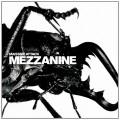 2LPMassive Attack / Mezzanine / Vinyl / 2LP