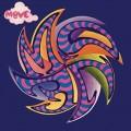 3CDMove / Move / 3CD / Digipack