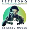 CDTong Pete/Buckley Jules / Classic House