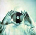 2LPPorcupine Tree / Stupid Dream / Vinyl / 2LP