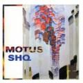 CDSHQ / Motus