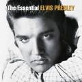 2LPPresley Elvis / Essential / Vinyl / 2LP