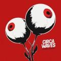 CDCirca Waves / Different Creatures