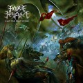 LPHour Of Penance / Cast The First Stone / Vinyl / Green
