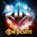 LPOne Desire / One Desire / Vinyl / Limited