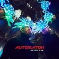 CDJamiroquai / Automaton