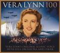CDLynn Vera / Vera Lynn 100