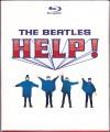 Blu-RayBeatles / Help! / Blu-Ray Disc