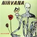 2LPNirvana / Incesticide / Vinyl / 2LP