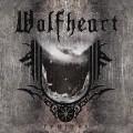 CDWolfheart / Tyhjyys / Digisleeve