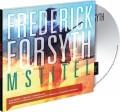 CDForsyth Frederick / Mstitel / MP3