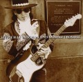 CDVaughan Stevie Ray / Live At Carnegie Hall