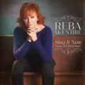 2CDMCEntire Reba / Sing It Now:Songs Of Faith And Hope / 2CD