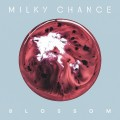 CDMilky Chance / Blossom / Limited / Digipack