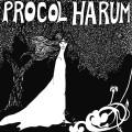 LPProcol Harum / Procol Harum / Vinyl