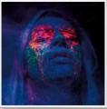 LPPorcupine Tree / Delerium Years 1991-1993 / Vinyl / 9LP+Book