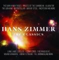 2LPZimmer Hans / Classics / Vinyl / 2LP