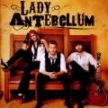 CDLady Antebellum / Lady Antebellum