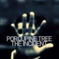 2LPPorcupine Tree / Incident / 180gr / Vinyl / 2LP