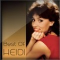 2CDJanků Heidi / Best Of Heidi / 2CD