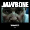 LPOST / Jawbone / Vinyl