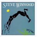 LPWinwood Steve / Arc Of A Diver / Vinyl