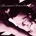 LPWinwood Steve / Back In The High Life / Vinyl