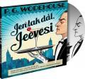 CDWodehouse P.G. / Jen tak dál,Jeevesi / Mp3