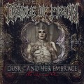2LPCradle Of Filth / Dusk And Her Embrace / Vinyl / 2LP