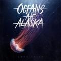 CDOceans Ate Alaska / Lost Isles