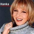 CDZagorová Hana / Hanka