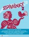 DVDFILM / Zpívánky 2
