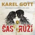 LPGott Karel / Čas růží / Vinyl