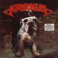 CD / Krokus / Dirty Dynamite