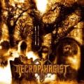 LPNecrophagist / Epitaph / Vinyl