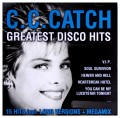 CDC.C.Catch / Greatest Disco Hits